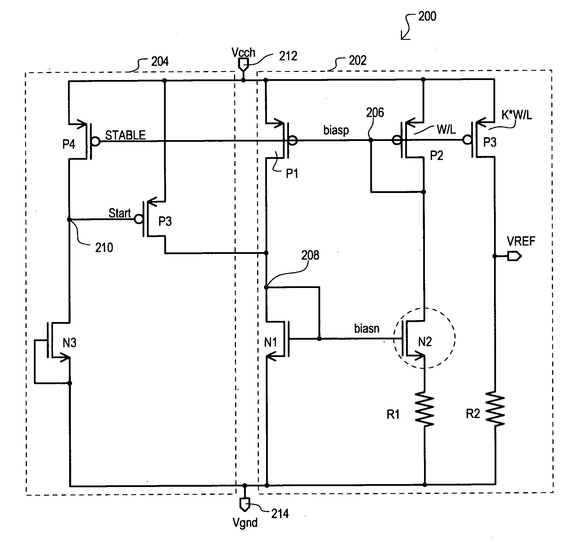 Very Low Voltage Multiplier Circuit Diagram Schematic Diagrams Multipliers Patent Us20070164722 Power Beta Start Up Inverter Doubler