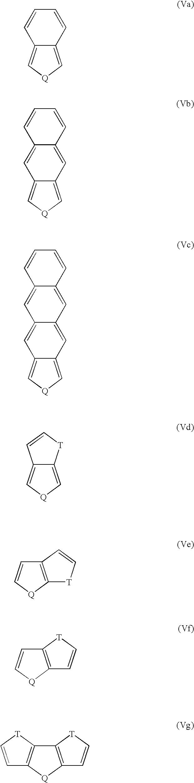 Figure US20070170401A1-20070726-C00007