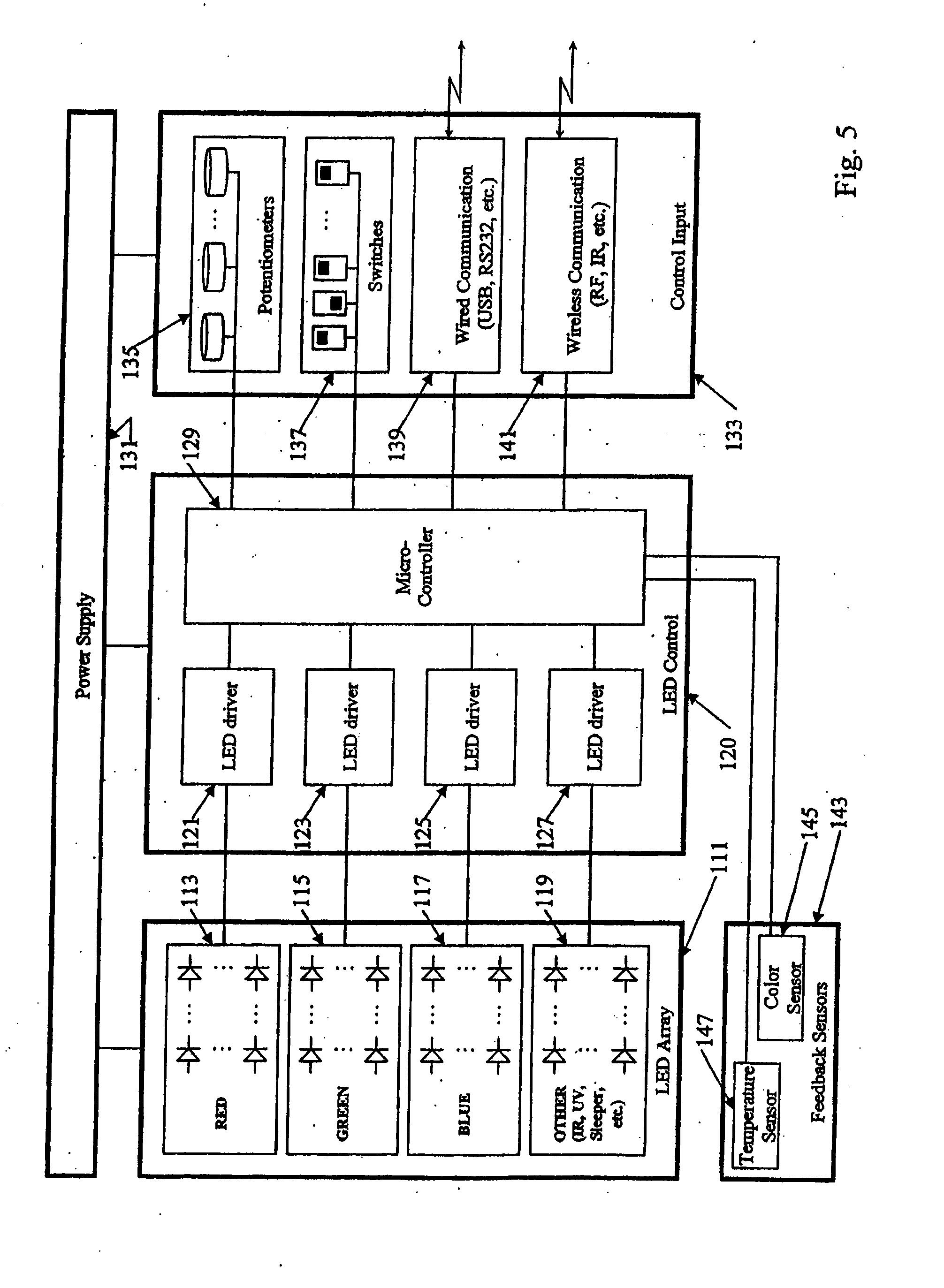 patent us20070171649