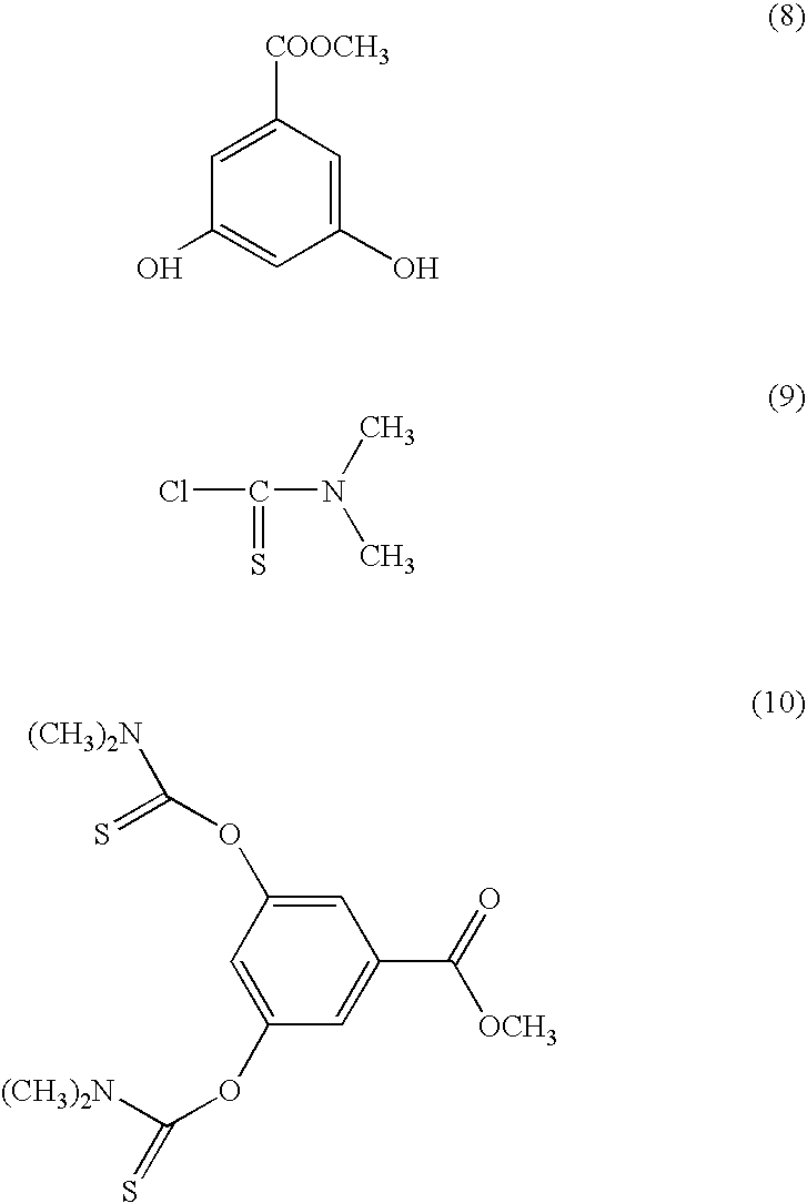 C3h6o Lewis Structure
