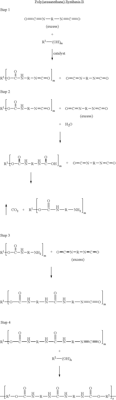 Figure US20070173582A1-20070726-C00015