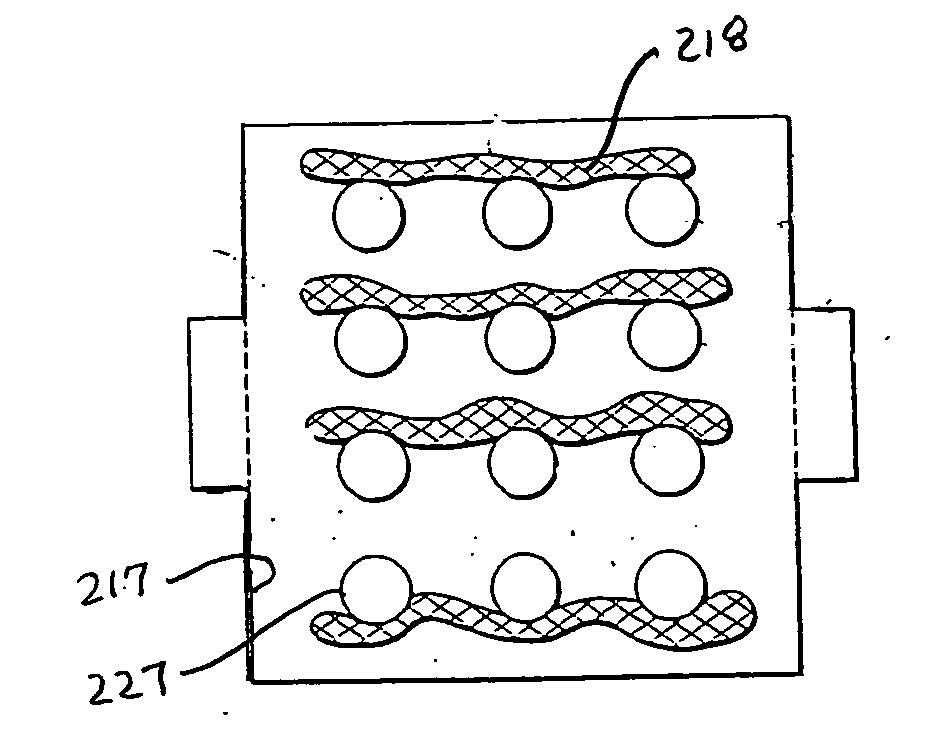 Patent Us20070175234