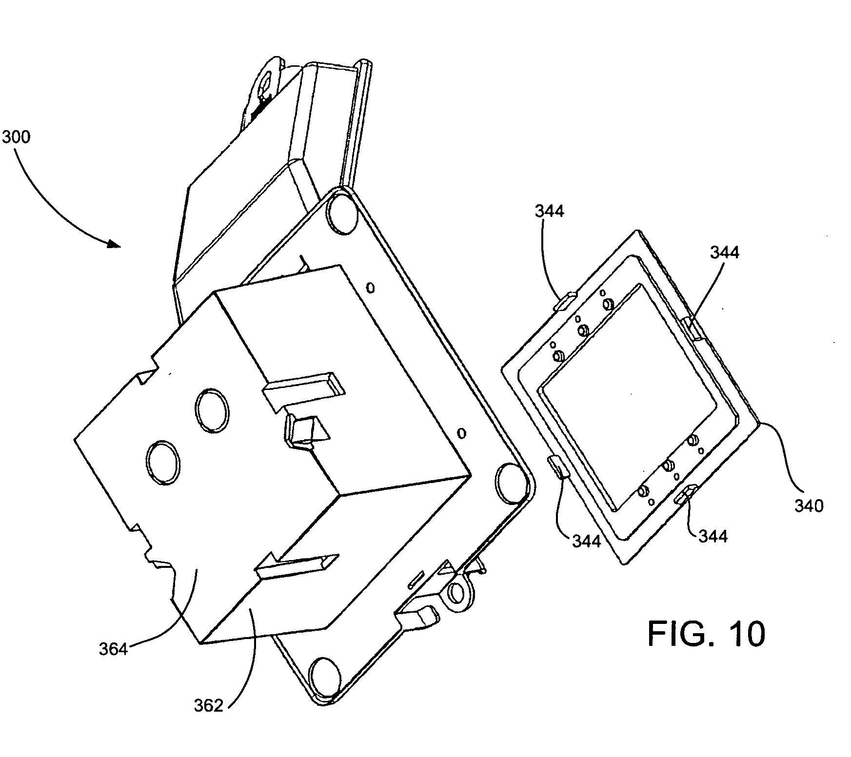 patent us20070181328