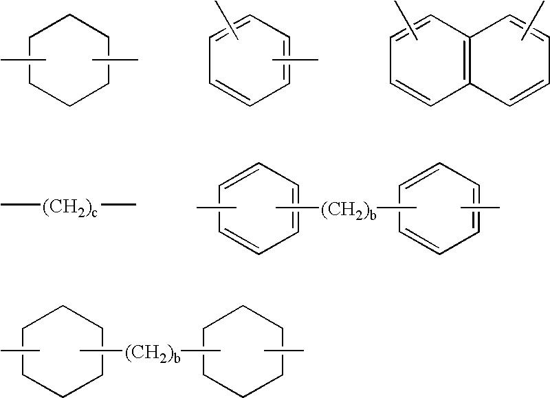 Figure US20070184002A1-20070809-C00007