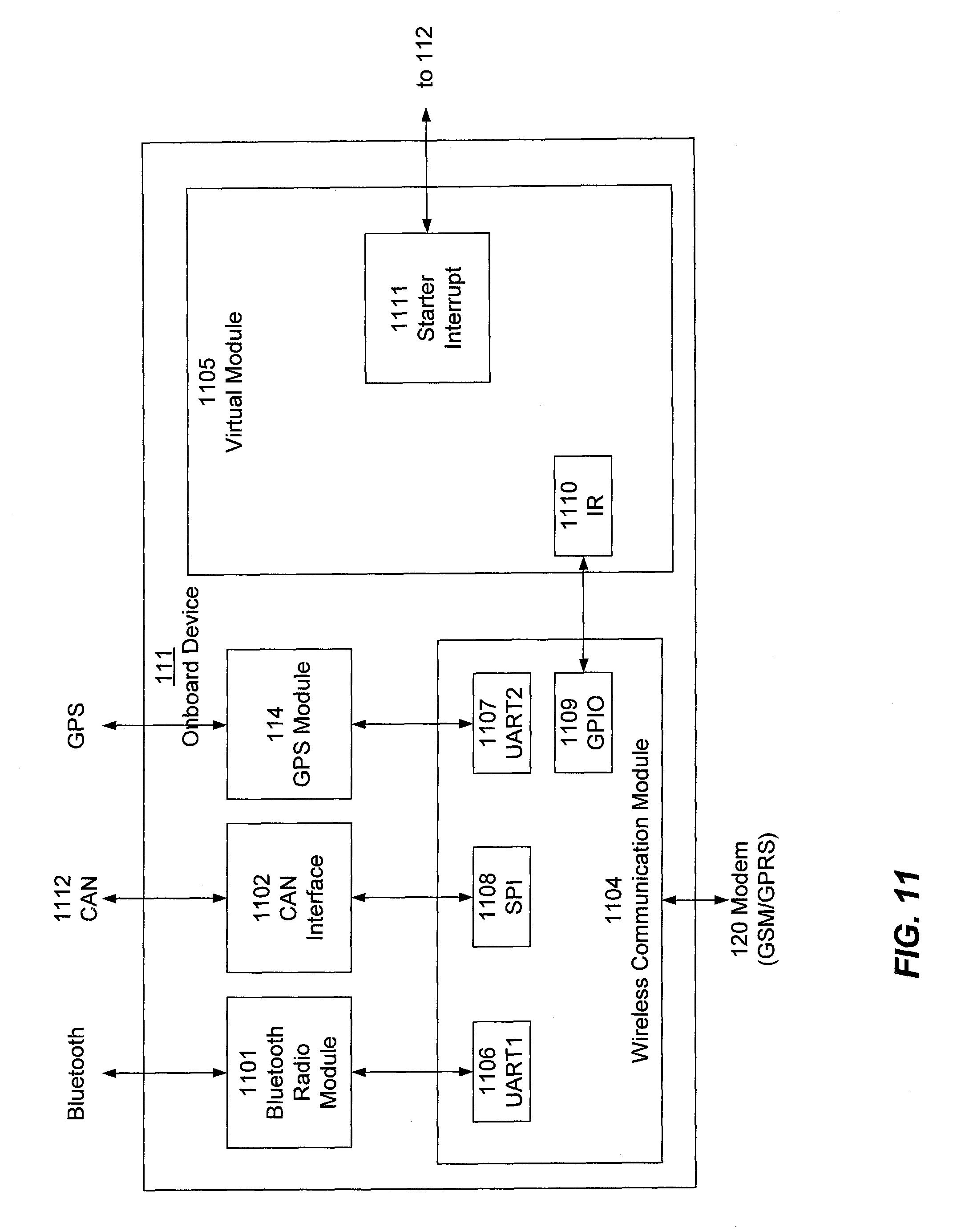 patent us20070185728 starter interrupt device. Black Bedroom Furniture Sets. Home Design Ideas