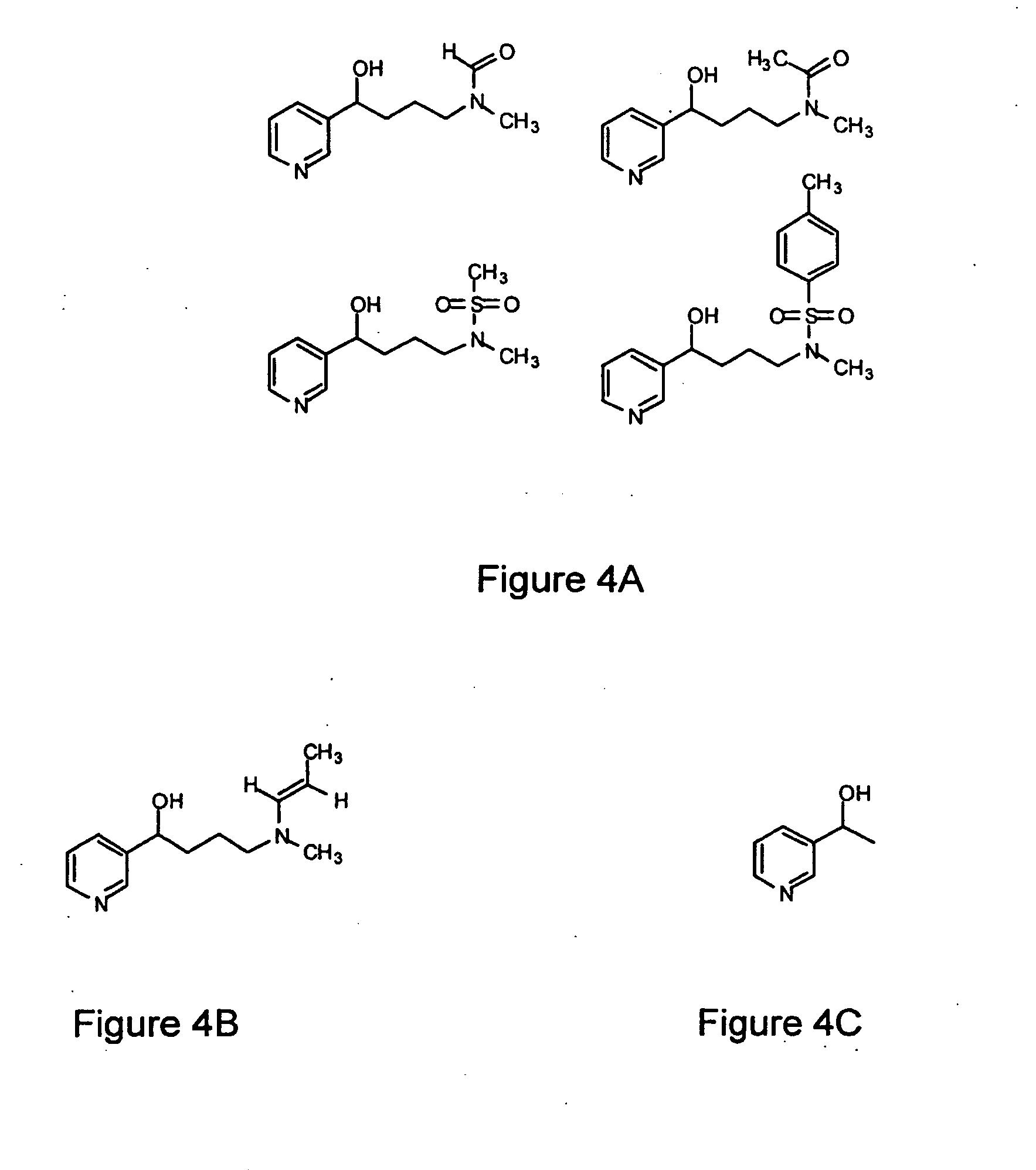 molecularly imprinted polymer thesis Sains malaysiana 42(4)(2013): 529-535 molecularly imprinted polymer synthesis using raft polymerisation (sintesis polimer molekul tercetak menggunakan pempolimeran raft.
