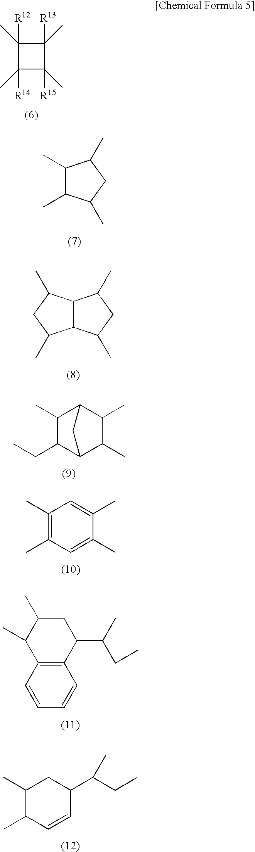 Figure US20070187672A1-20070816-C00005