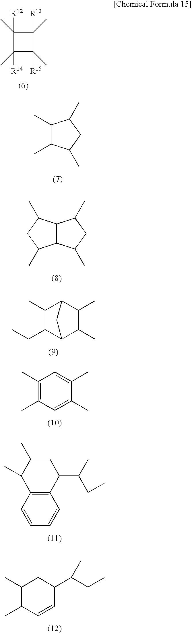 Figure US20070187672A1-20070816-C00015