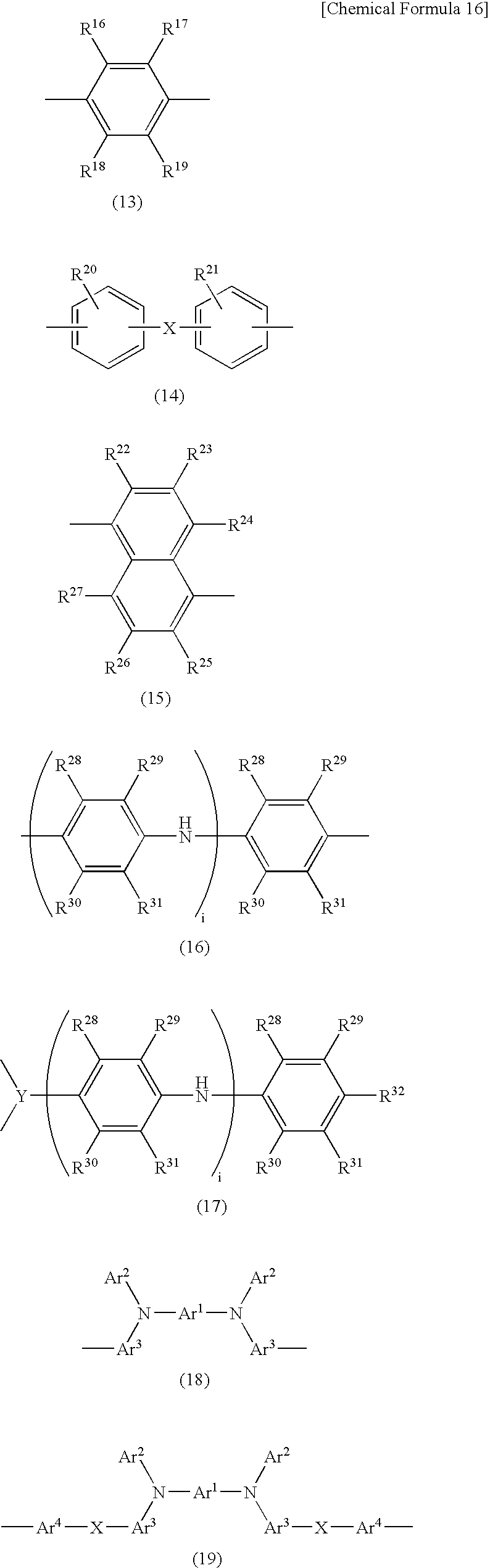 Figure US20070187672A1-20070816-C00016