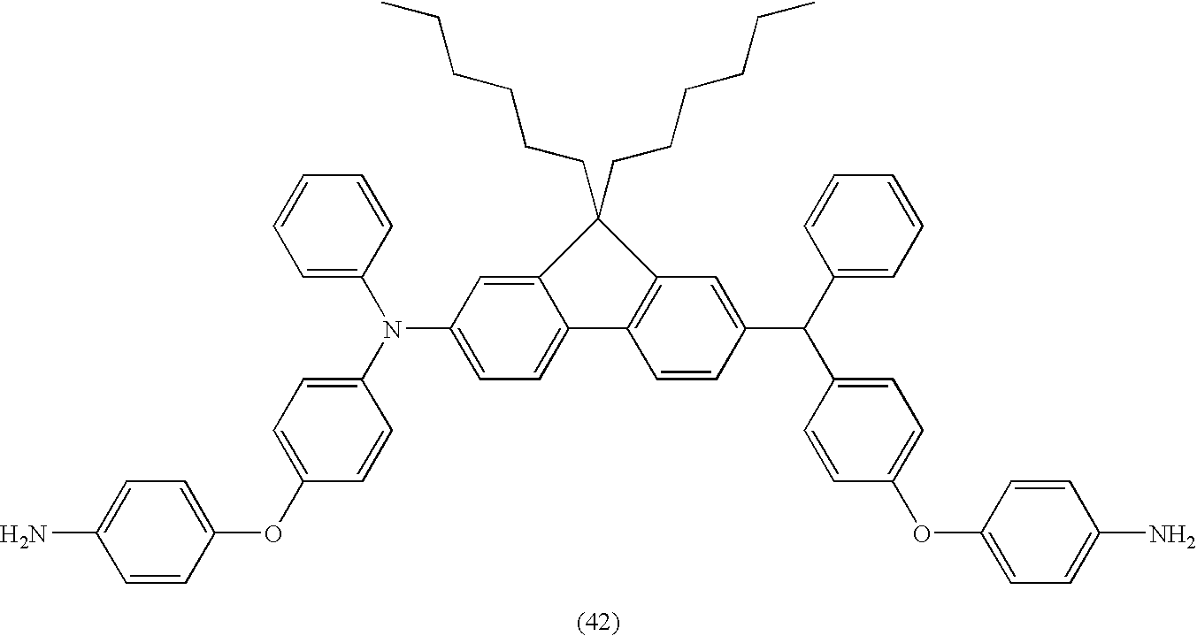 Figure US20070187672A1-20070816-C00022