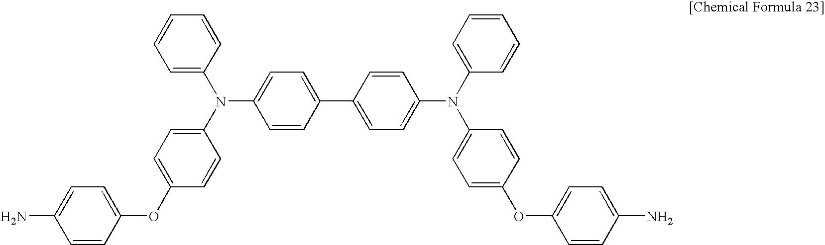 Figure US20070187672A1-20070816-C00024