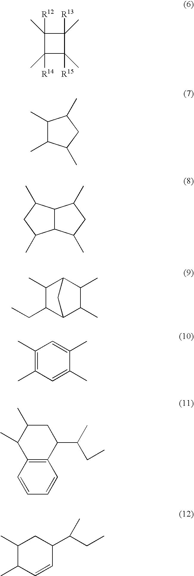 Figure US20070187672A1-20070816-C00029