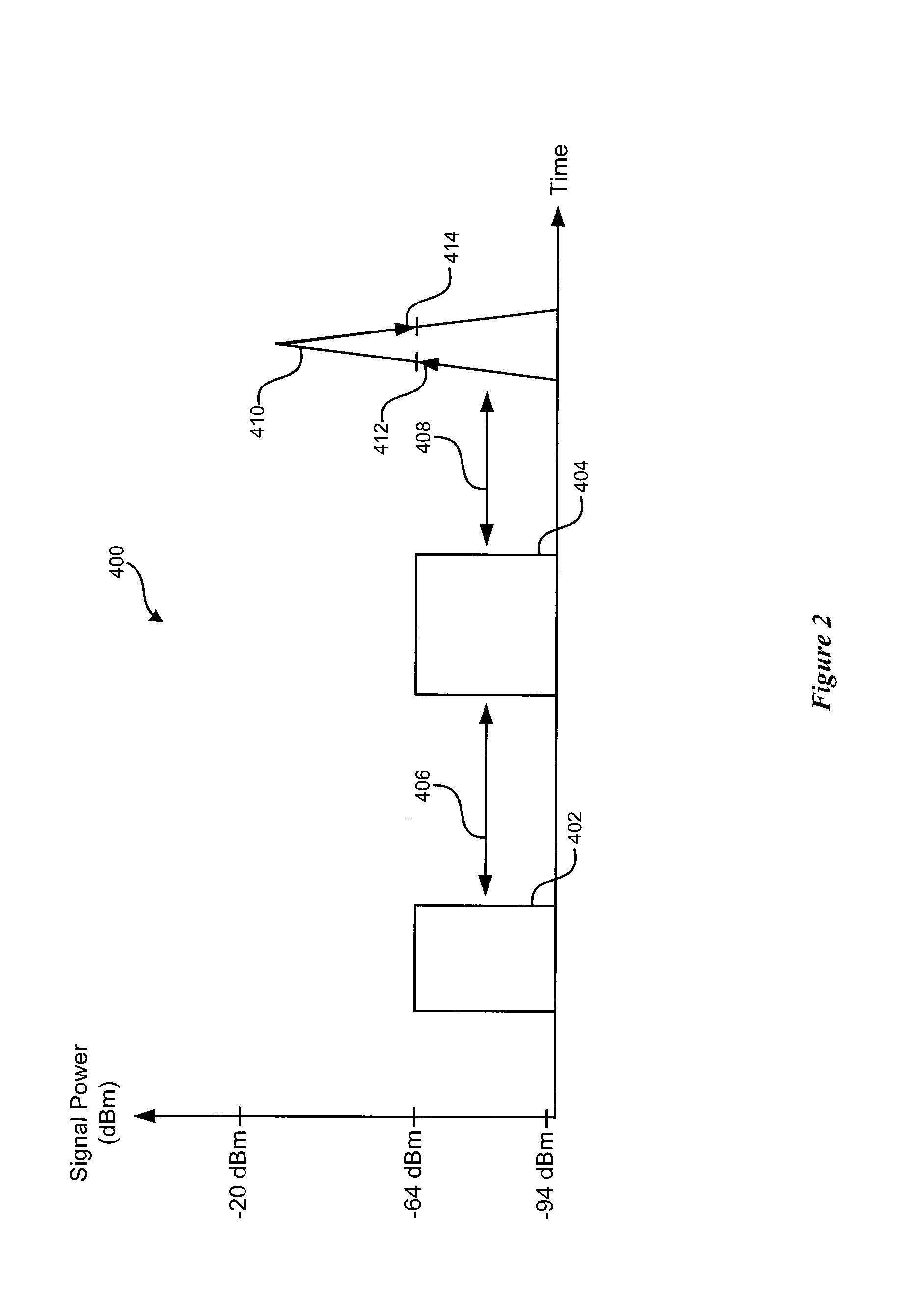 patent us20070188376