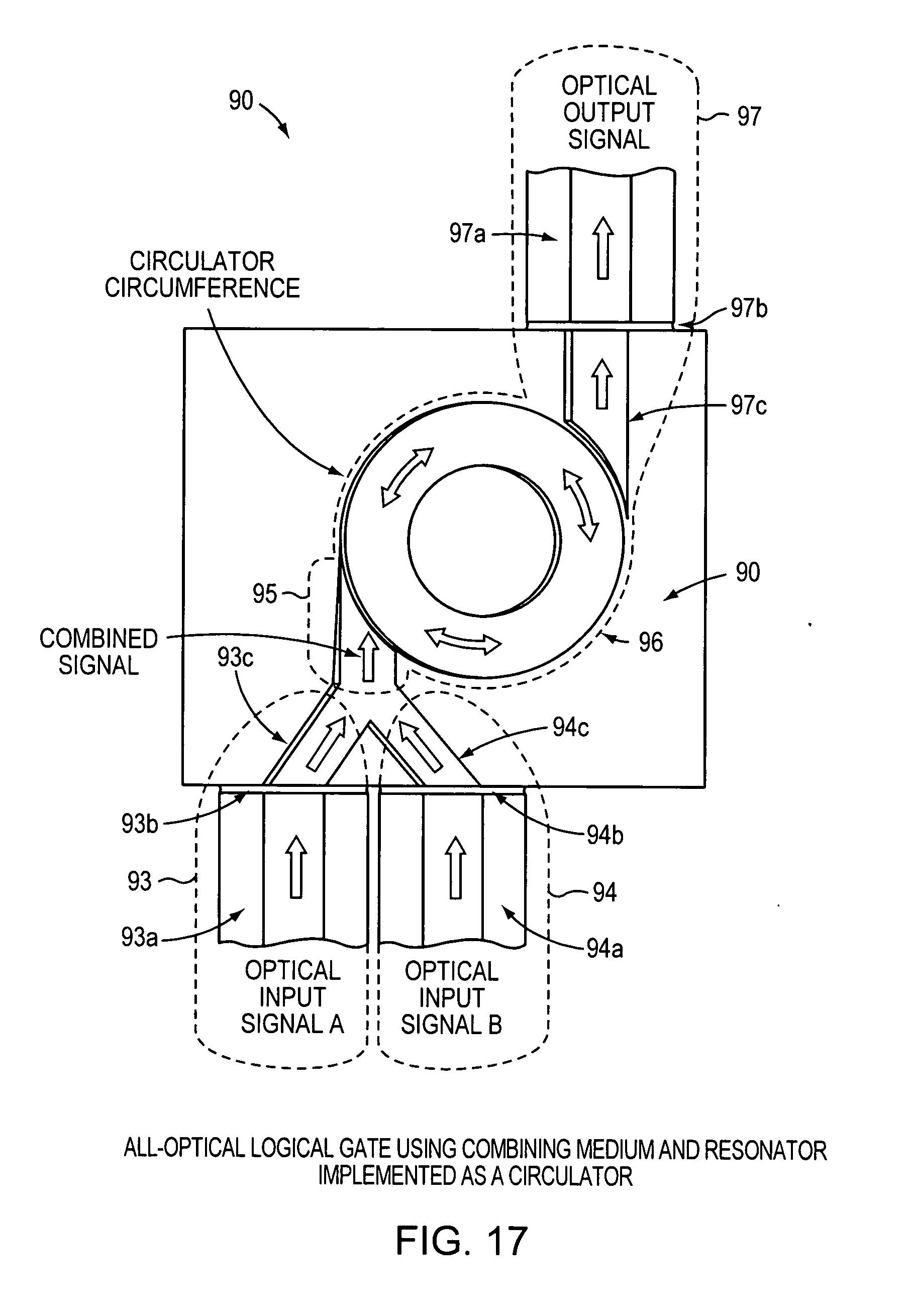 patent us20070189703