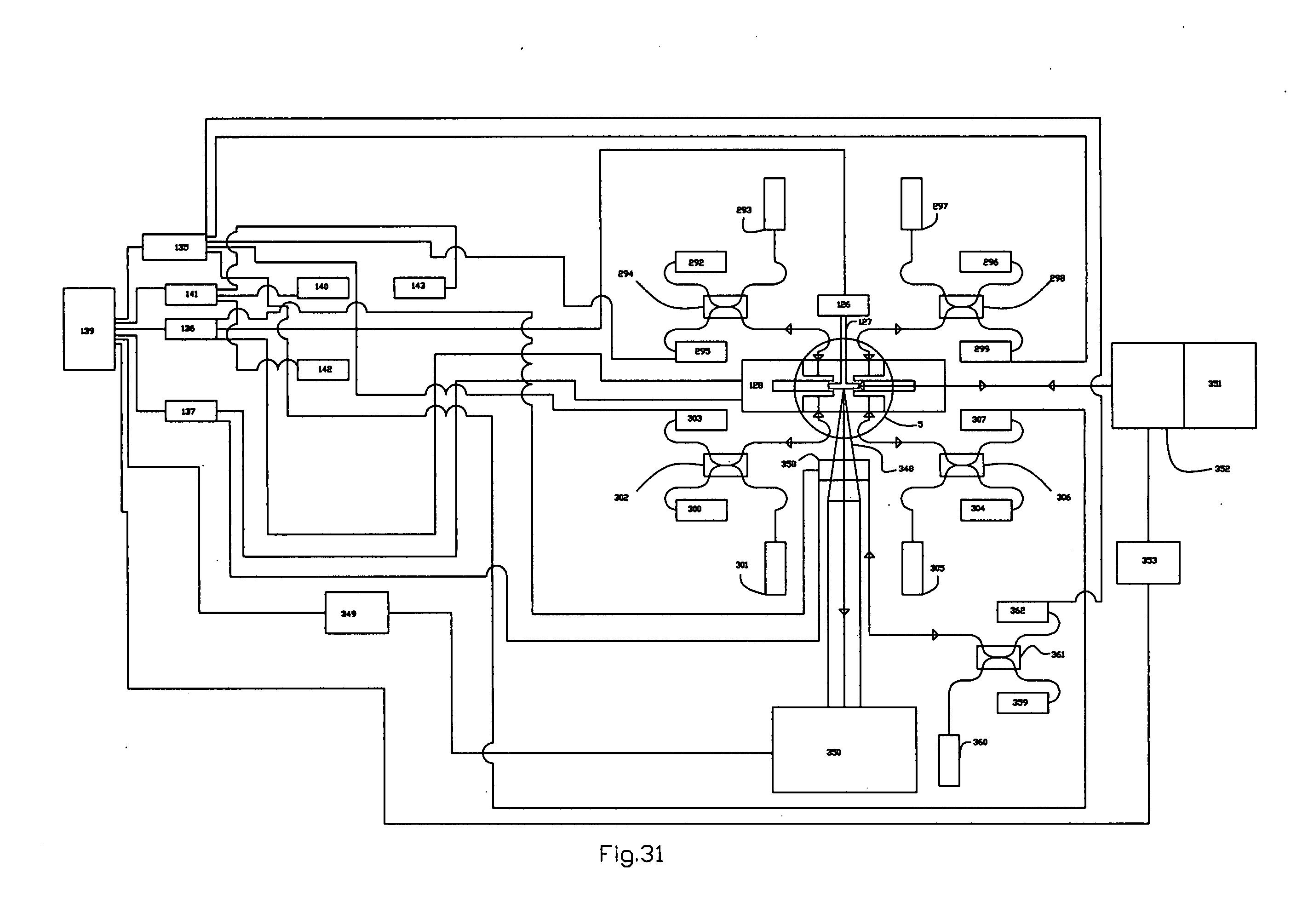 patent us20070194225