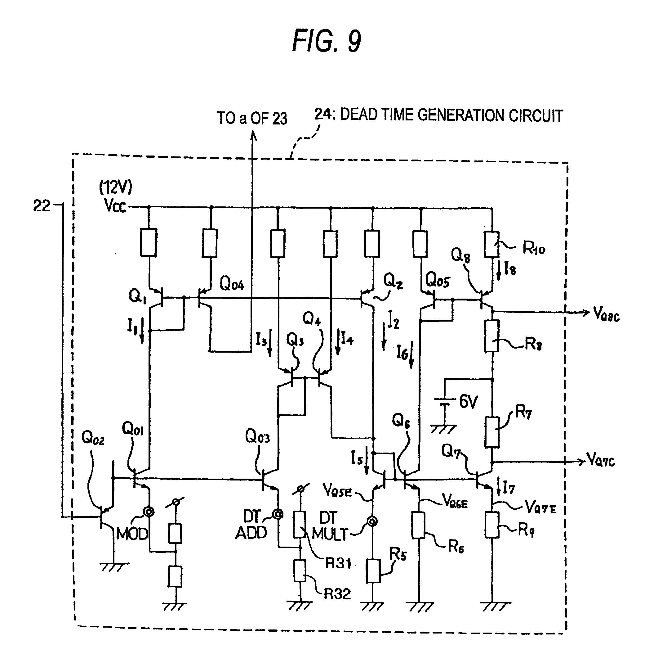 patent us20070195561