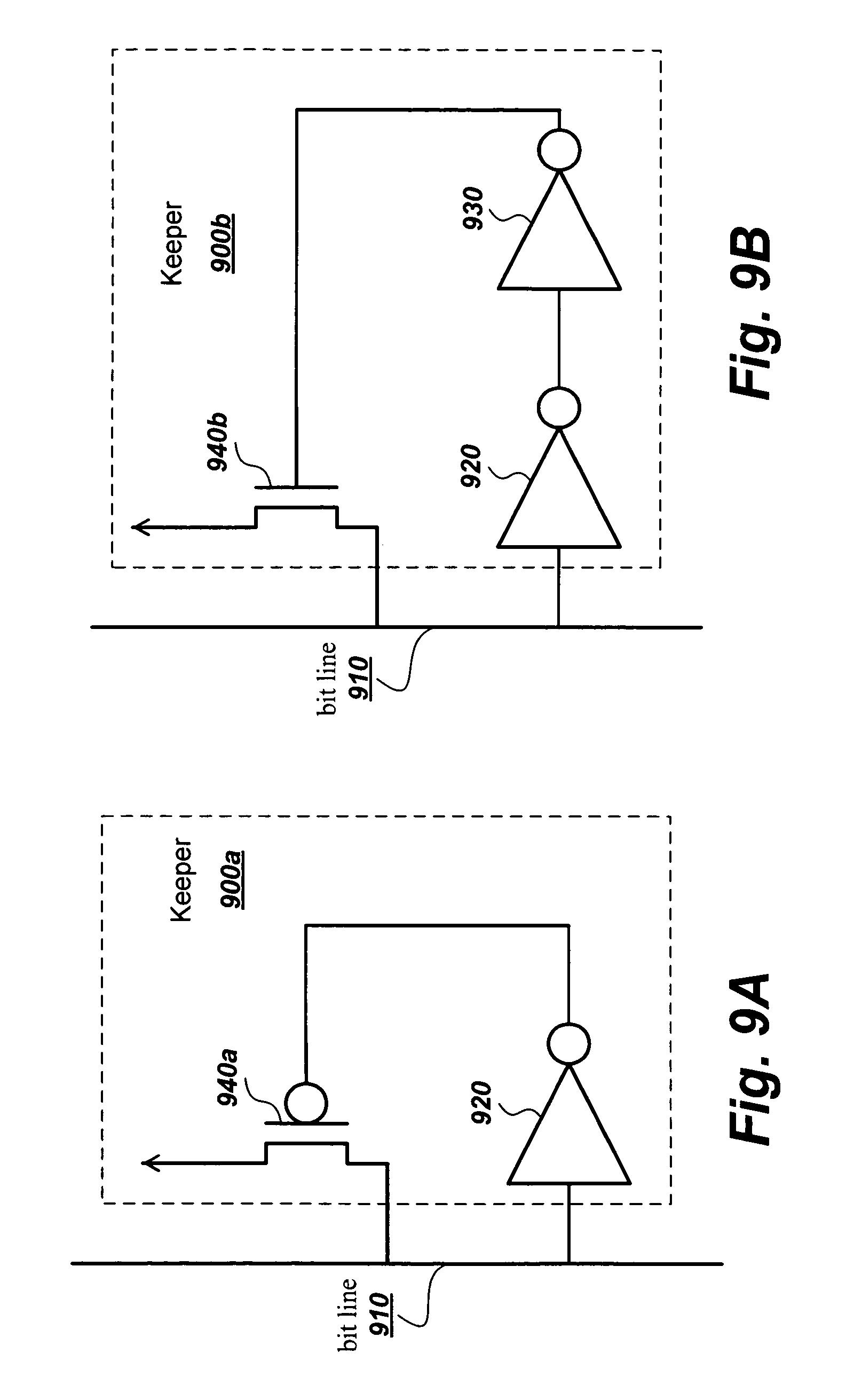 patent us20070195583