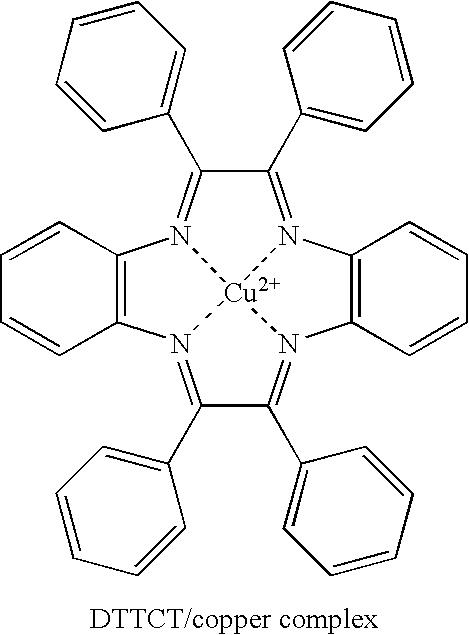 Figure US20070196424A1-20070823-C00003