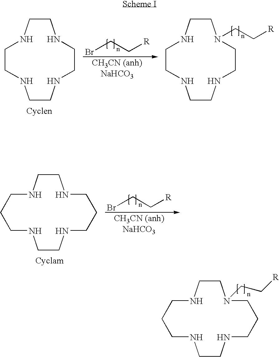 Figure US20070196428A1-20070823-C00001