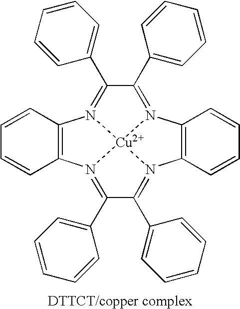 Figure US20070196428A1-20070823-C00003