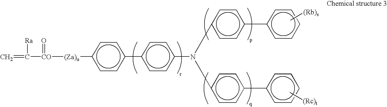 Figure US20070196749A1-20070823-C00002