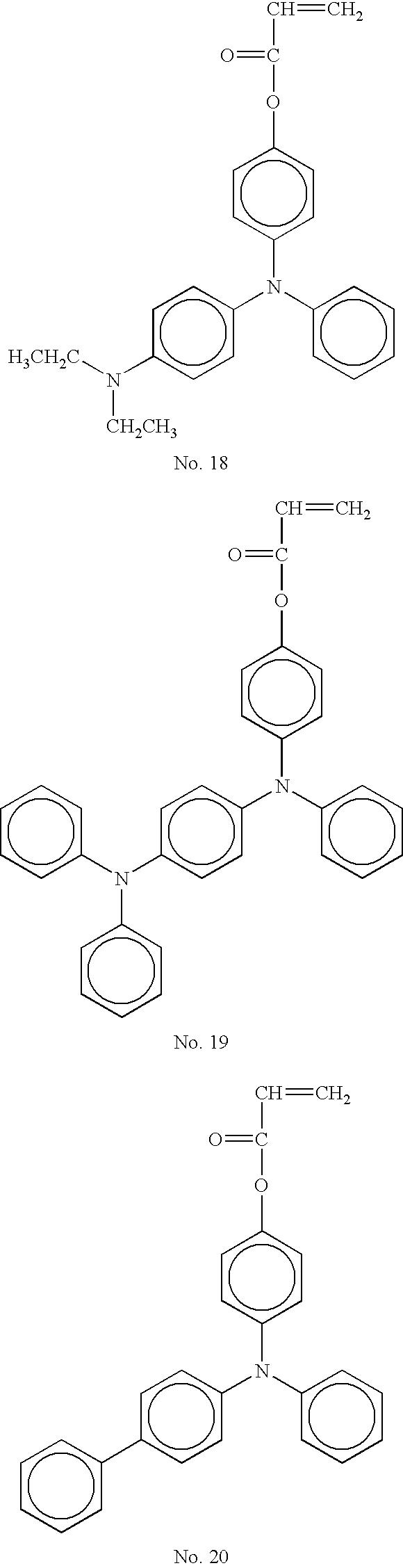 Figure US20070196749A1-20070823-C00010
