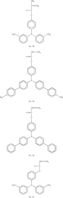 Figure US20070196749A1-20070823-C00013