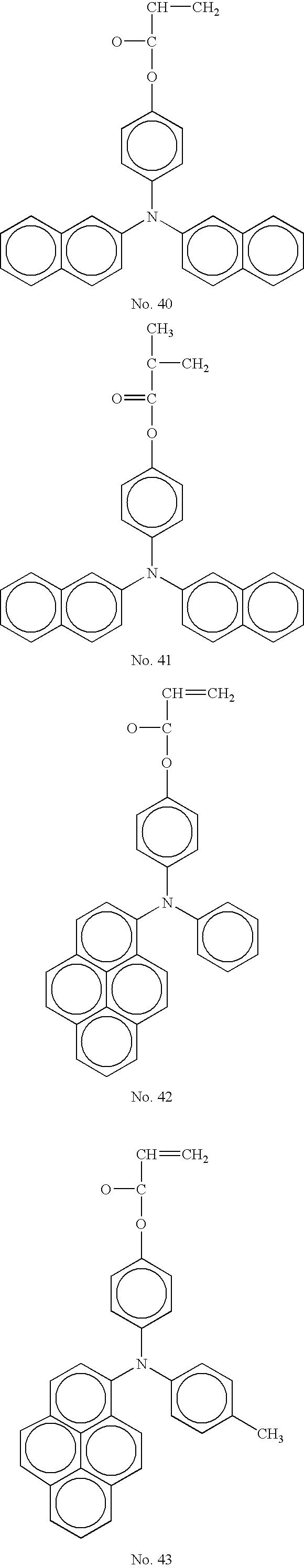 Figure US20070196749A1-20070823-C00016