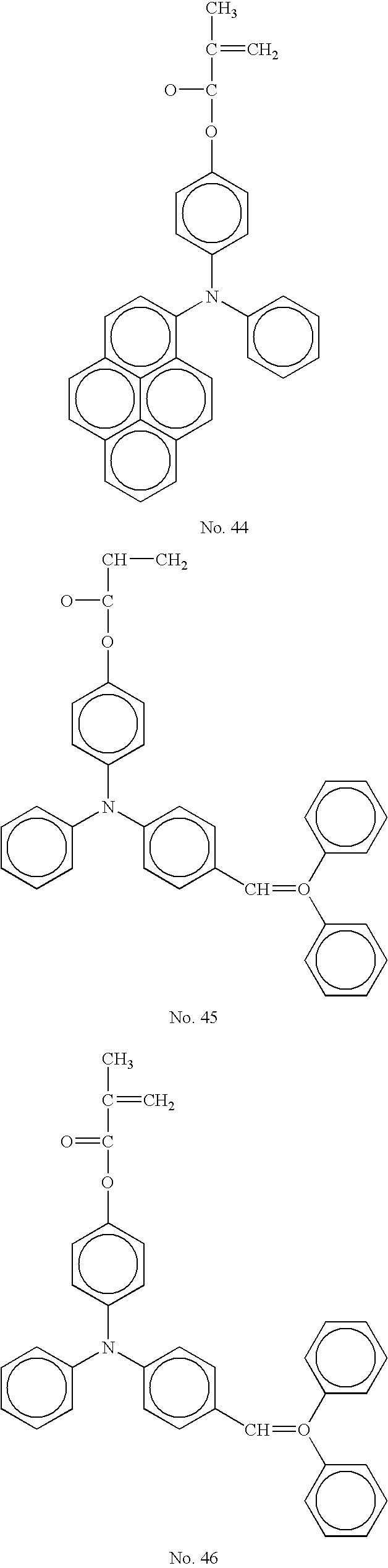 Figure US20070196749A1-20070823-C00017