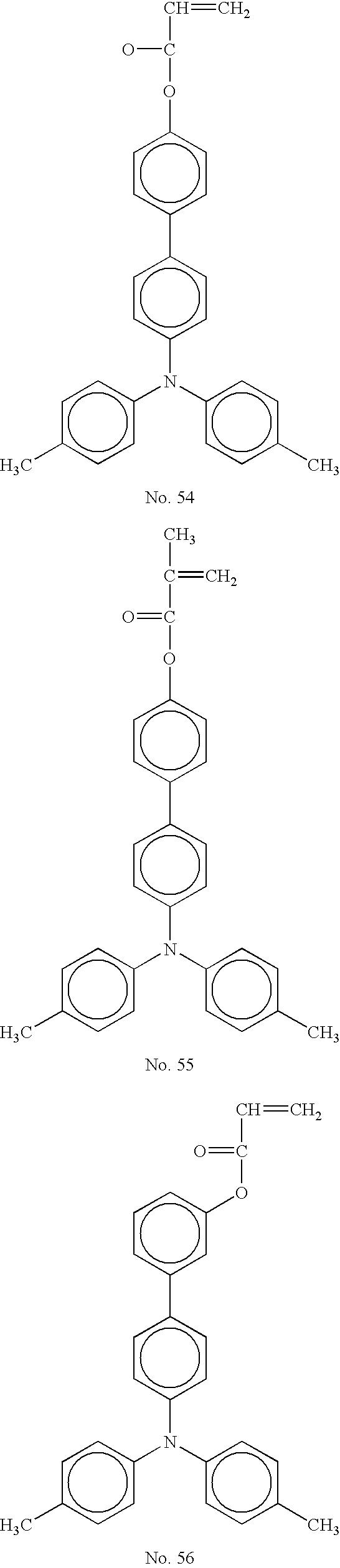 Figure US20070196749A1-20070823-C00020