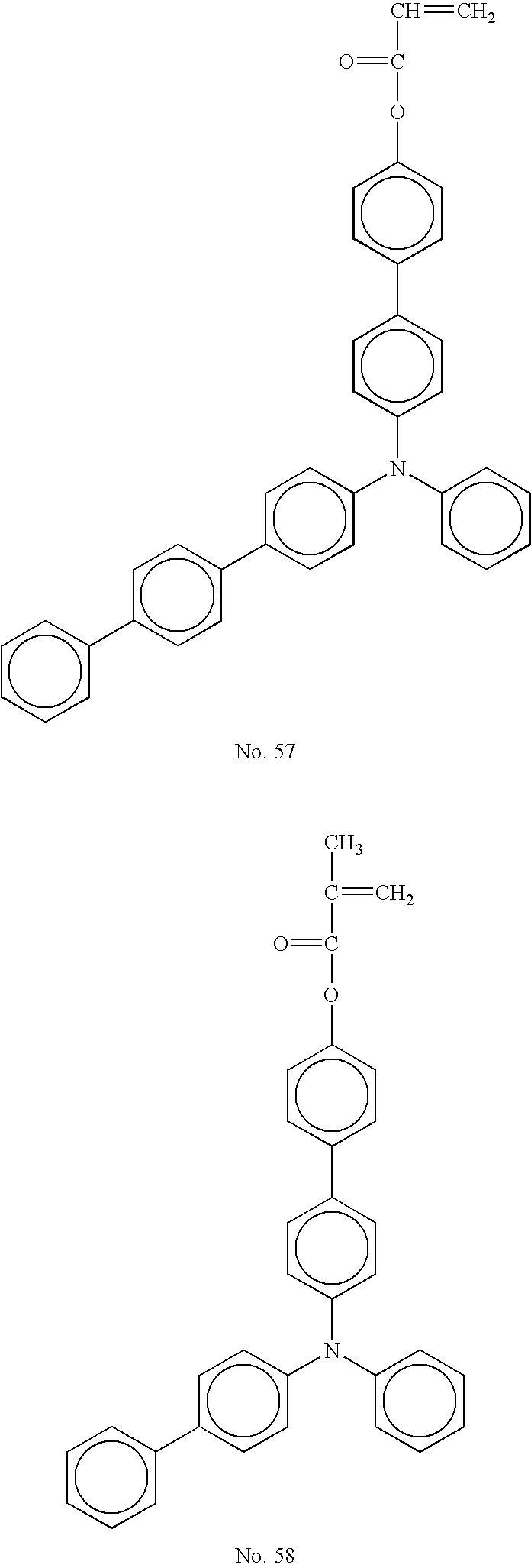 Figure US20070196749A1-20070823-C00021