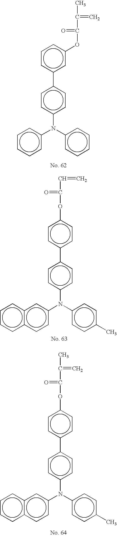 Figure US20070196749A1-20070823-C00023
