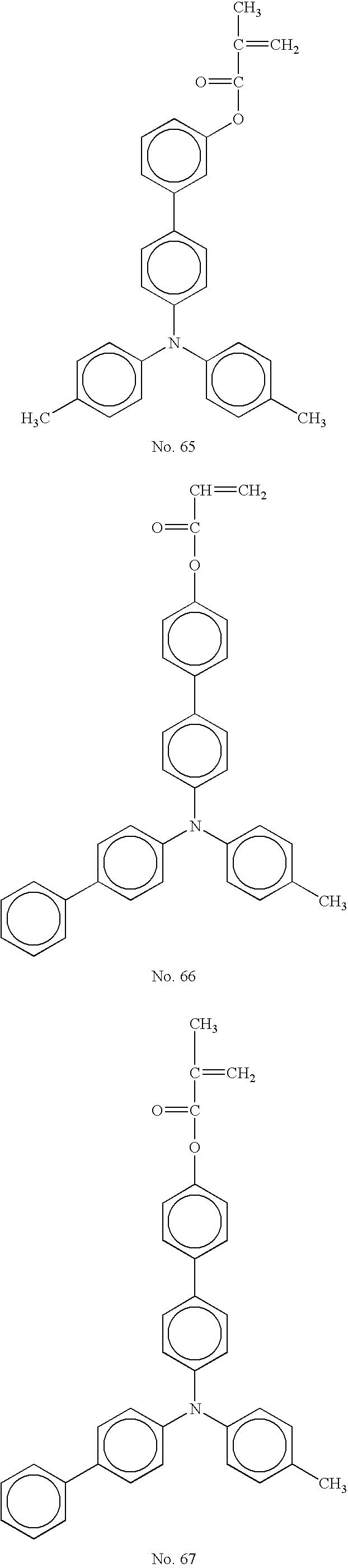 Figure US20070196749A1-20070823-C00024