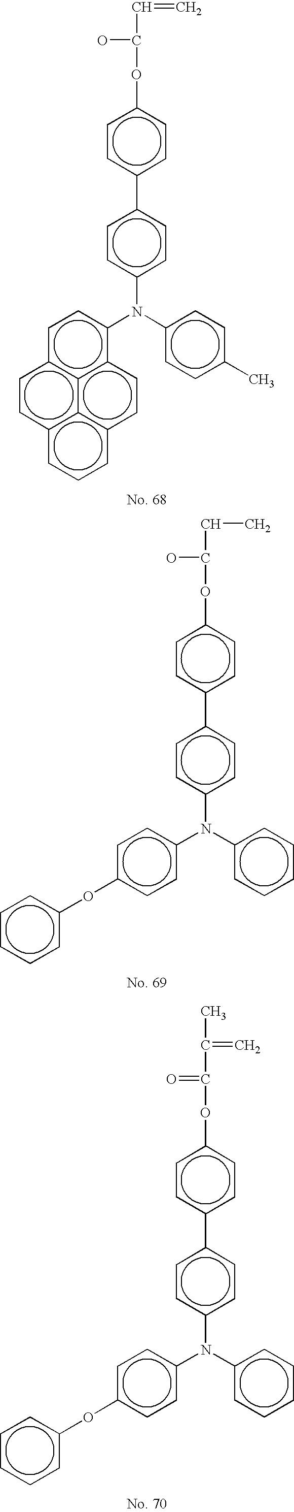 Figure US20070196749A1-20070823-C00025
