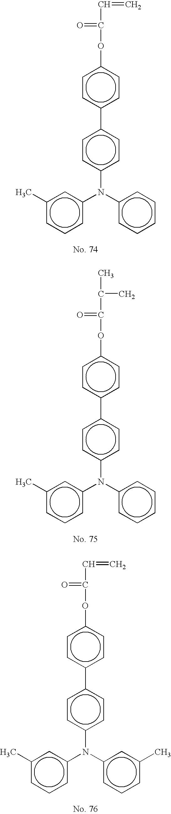 Figure US20070196749A1-20070823-C00027
