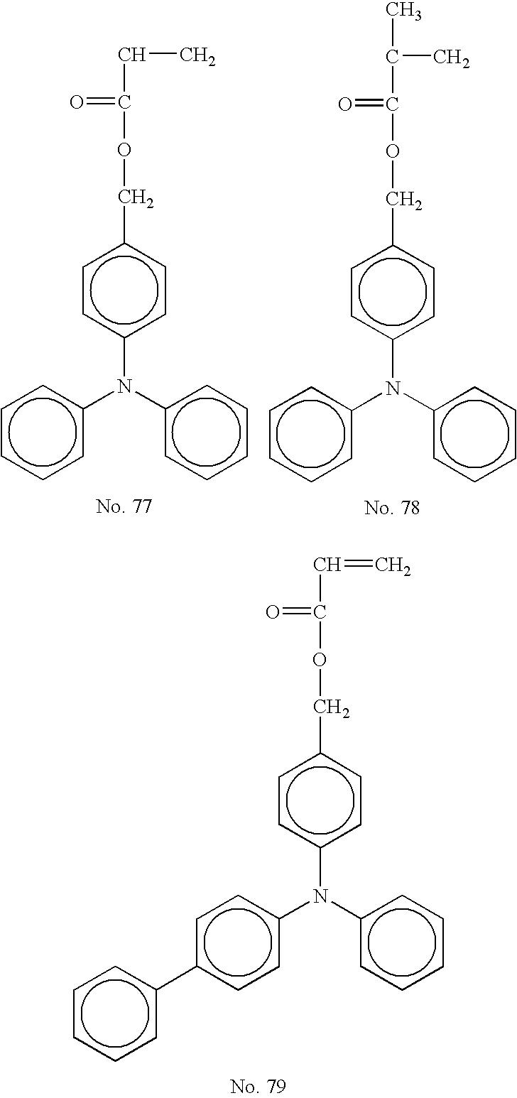 Figure US20070196749A1-20070823-C00028