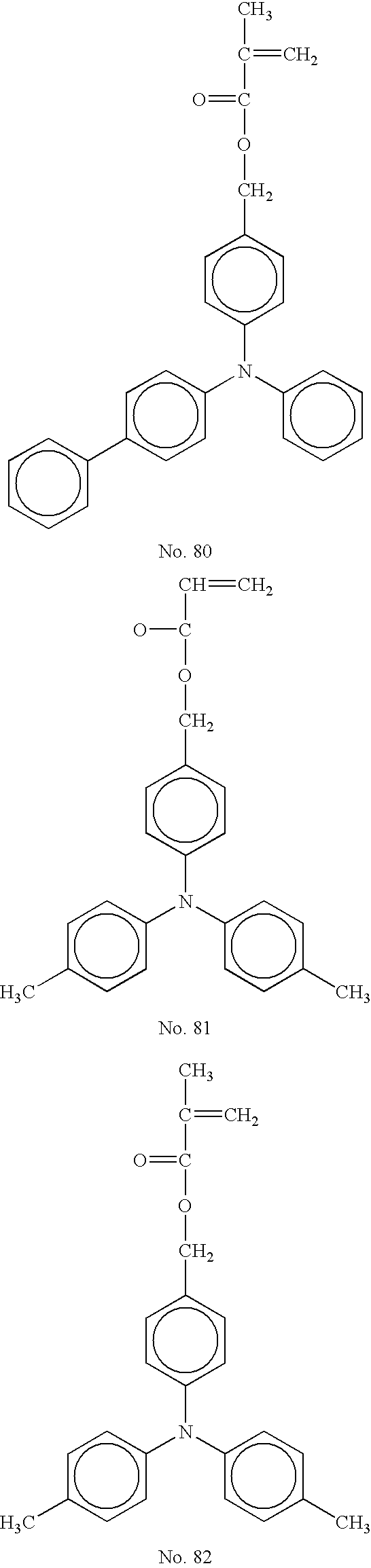 Figure US20070196749A1-20070823-C00029
