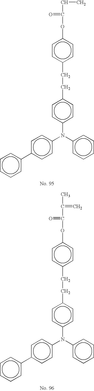 Figure US20070196749A1-20070823-C00034