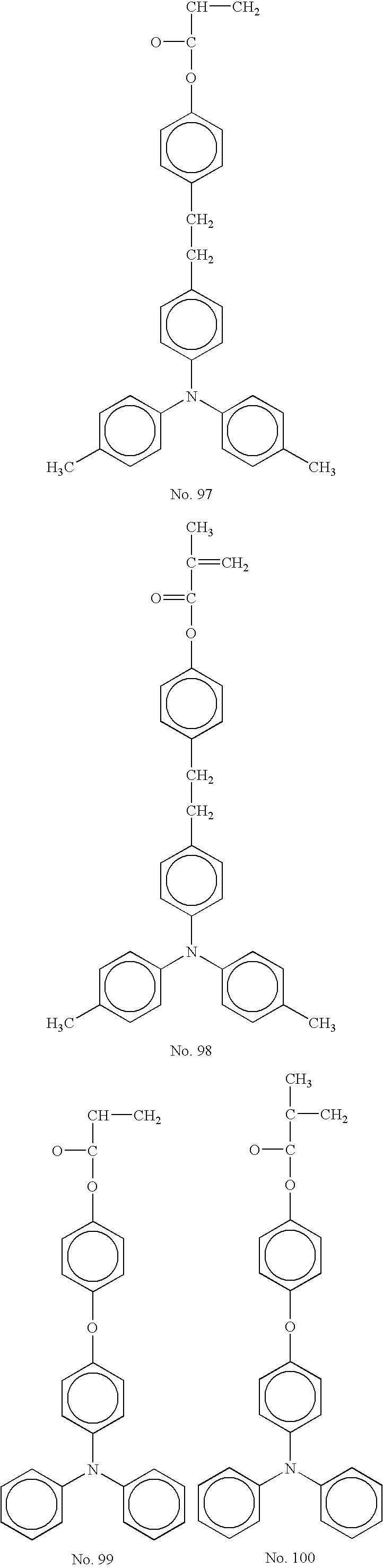 Figure US20070196749A1-20070823-C00035