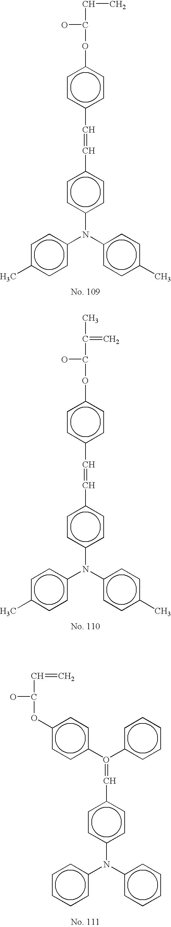 Figure US20070196749A1-20070823-C00039