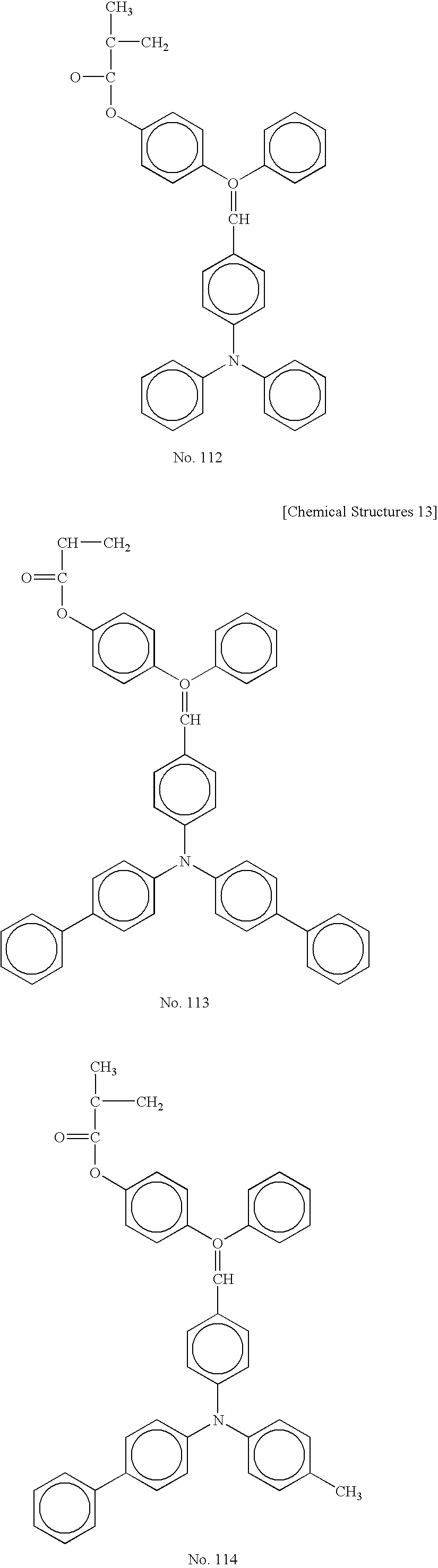 Figure US20070196749A1-20070823-C00040