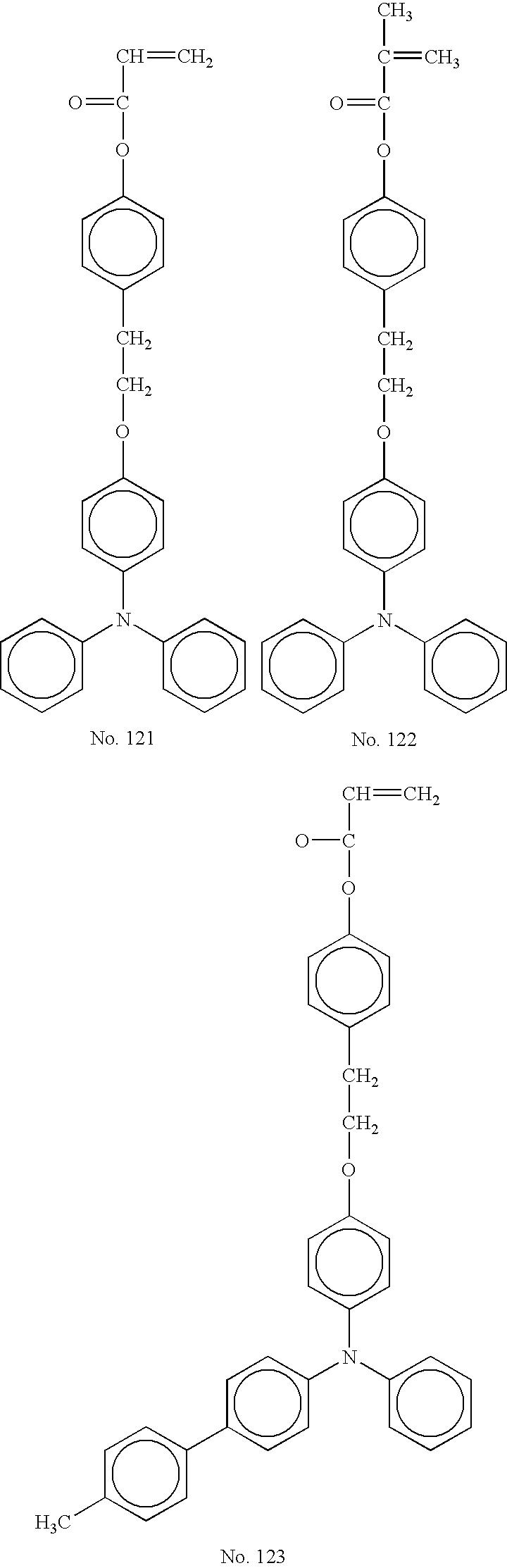 Figure US20070196749A1-20070823-C00043