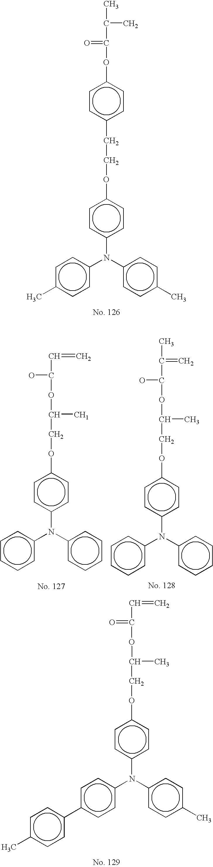 Figure US20070196749A1-20070823-C00045