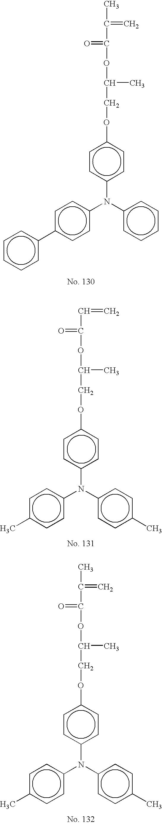 Figure US20070196749A1-20070823-C00046