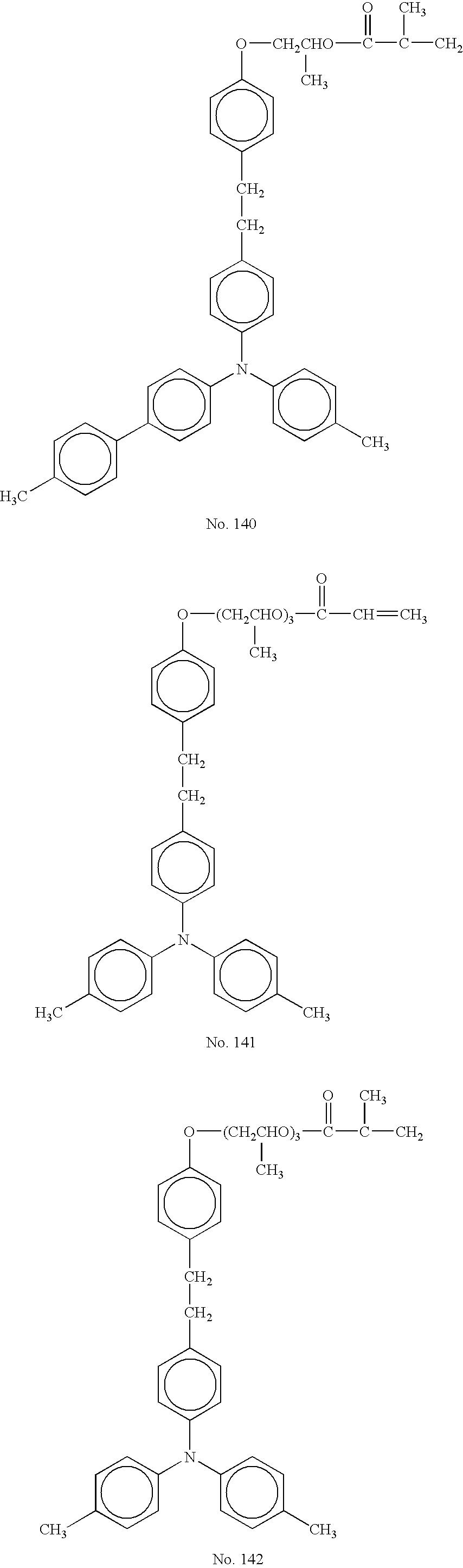 Figure US20070196749A1-20070823-C00049
