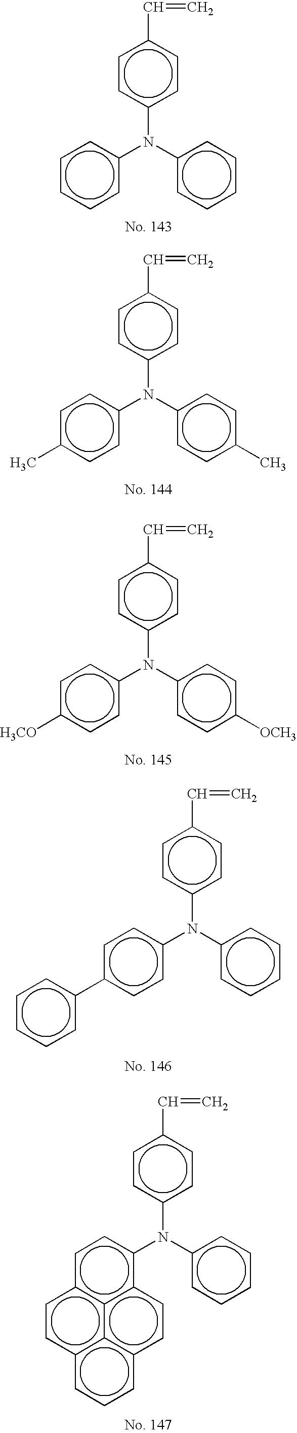 Figure US20070196749A1-20070823-C00050