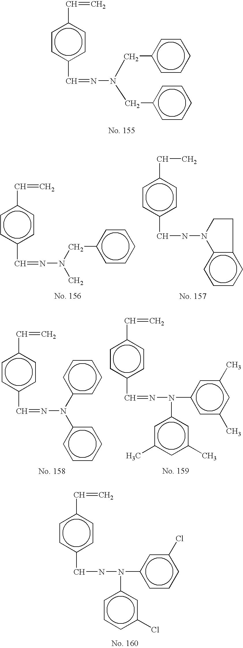 Figure US20070196749A1-20070823-C00052