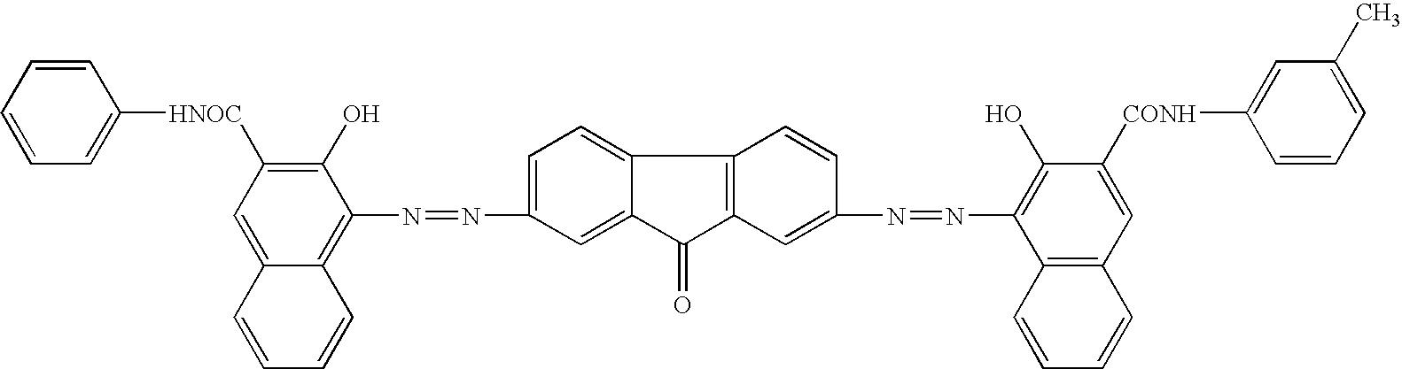 Figure US20070196749A1-20070823-C00054