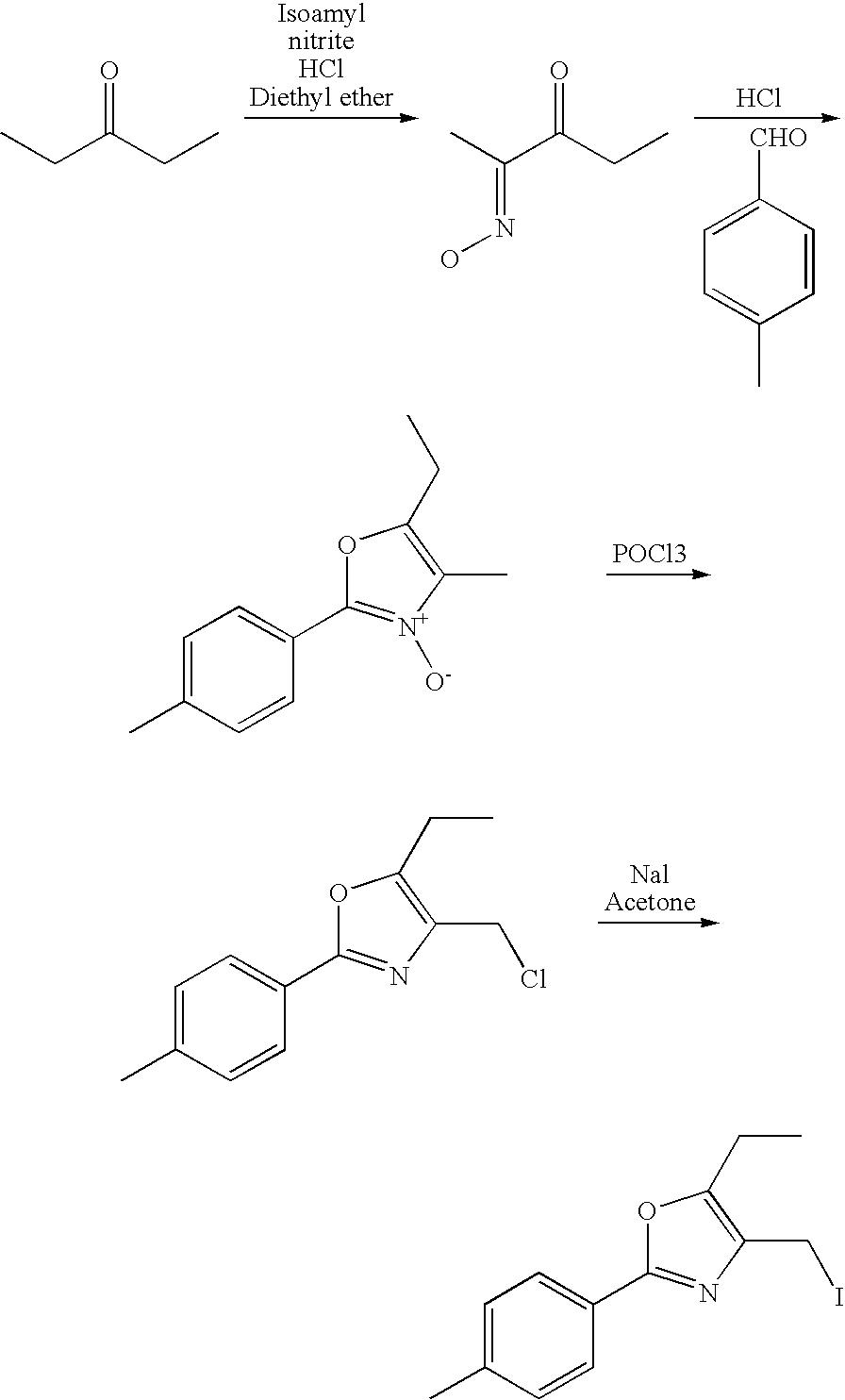 Figure US20070197613A1-20070823-C00008