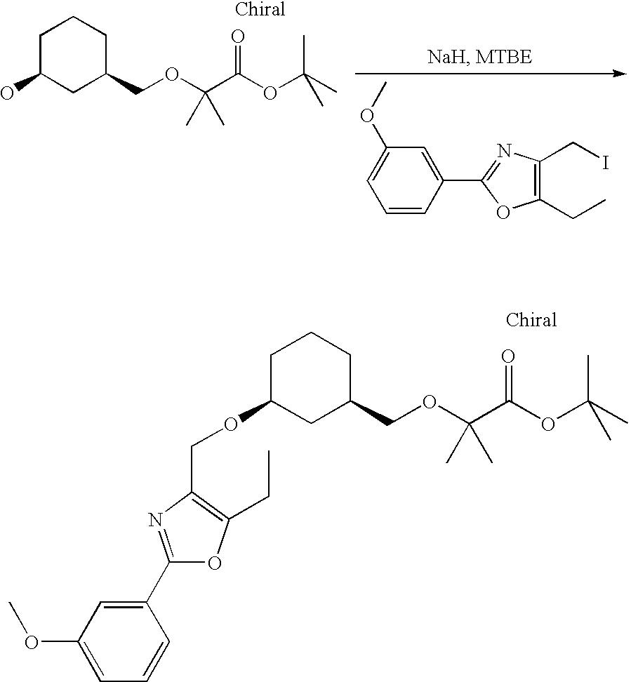 Figure US20070197613A1-20070823-C00039